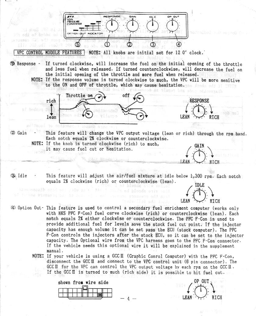 Defender2 Net View Topic Manual Guide