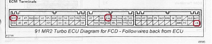 MR2FCD fitting a blow off valve by robert pina hks fcd wiring diagram at mifinder.co